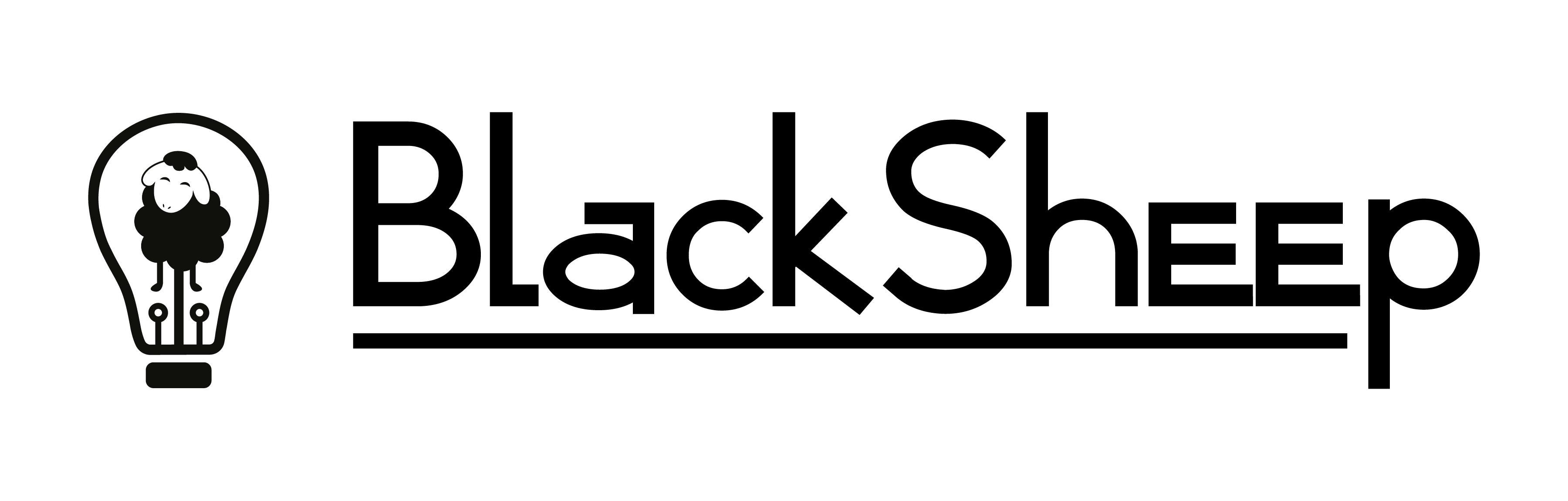 Black Sheep Technologies, LLC
